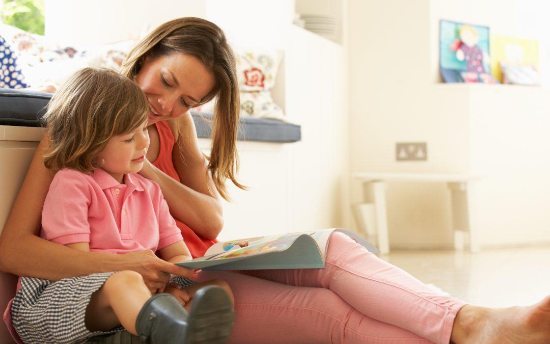 Comment aider votre enfant à s'endormir ?