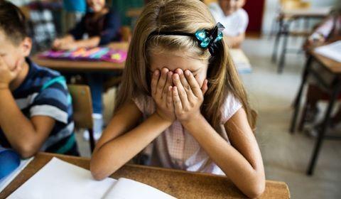Que faire dans une situation de phobie scolaire ?